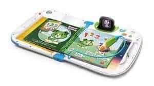 LeapFrog SG - leapstart-3d-learning-system-80-603900_1