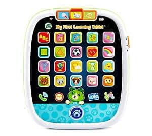 LeapFrog SG-My First Learning Tablet 1