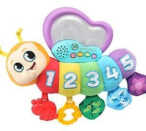 LeapFrog SG-Butterfly Counting Pal 1