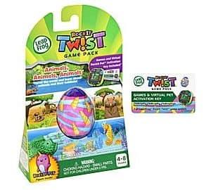 rockit-twist-game-pack-animals_80-495600_1