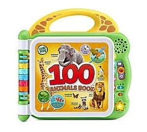 100-animals-book_80-609540_1