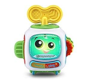 busy-learning-bot_80-609200_1
